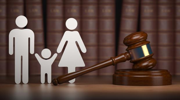 «Los abuelos tienen derecho a demandar en busca de la obtención de un régimen de visitas»