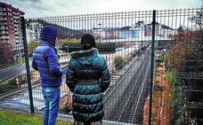CEAR-Euskadi alerta de la intensificación de los discursos políticos xenófobos en precampaña