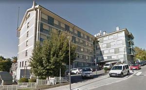 El celador de la clínica de Bilbao apartado por presunto abuso sexual a pacientes niega las acusaciones