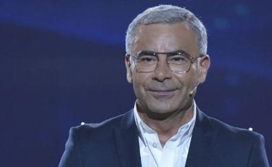 Jorge Javier Vázquez cancela su actuación en el Euskalduna