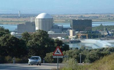 El pacto de las eléctricas sobre Almaraz confirma el fin de la energía nuclear en 2035 en España