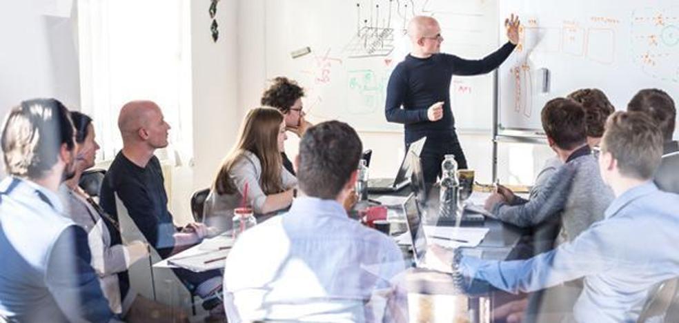 Claves para la elaboración de una propuesta de valor para el empleado (PVE)