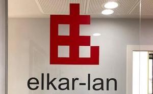 Elkar-Lan promovió la creación de 139 cooperativas en Euskadi en 2018