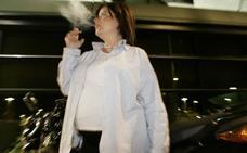 El 22% de las muertes de bebés de un año están causadas por fumar durante el embarazo, según un estudio