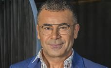 Jorge Javier Vázquez recibe el alta hospitalaria