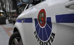 En libertad con cargos el celador acusado de vejar a varias pacientes en una clínica de Bilbao