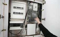El pago del bono térmico llegará a las puertas de la campaña electoral