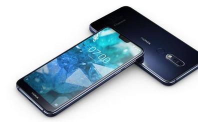 Escándalo en Nokia: sus teléfonos han enviado información personal de los usuarios a China