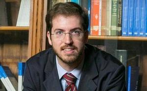 Ciudadanos Euskadi tacha de «globo sonda» la propuesta del PP vasco de una alianza electoral
