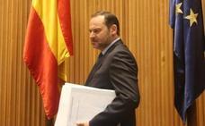 Ábalos asegura que Cs es «preferible» a los independentistas para gobernar