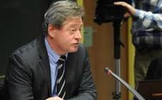 La Ley de Patrimonio del Gobierno Vasco saldrá adelante también con el apoyo de Podemos