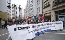 Los sindicatos piden a la patronal de la concertada una nueva propuesta