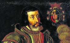 Un repaso a Hernán Cortés