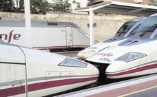 Carrera entre España y Francia por el AVE 'low cost'