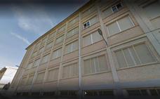 Un exalumno de un colegio católico de Estella denuncia abusos sexuales por parte del director en los años 60