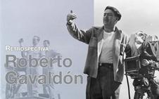 El Zinemaldia dedicará una próxima retrospectiva al mexicano Roberto Gavaldón