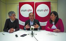 Irun Ekintzan apoyó en 2018 el despegue de 37 empresas y activó 114 contratos