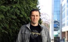 Anjel Oiarbide: «Hemos sacado el derecho a decidir del barrizal en el que estaba»