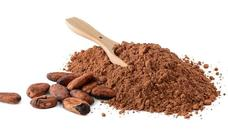 'Píldoras' de cacao para recuperar el sentido del gusto