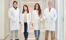 El CSIC y el Hospital Nacional de Parapléjicos patentan un compuesto químico que mejora la movilidad tras una lesión medular