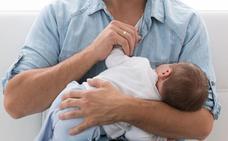 El Gobierno Vasco ampliará el permiso de paternidad a 16 semanas a todos los padres a partir de otoño