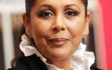 Isabel Pantoja negocia concursar en 'Supervivientes' por 80.000 euros semanales