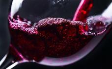 6 vinos de lujo por menos de 5 euros en 2019