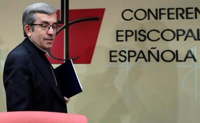 La Iglesia española pide más poder al Vaticano para luchar contra la pedofilia