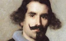 Velázquez reencuentra a su viejo amigo de Roma