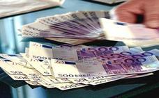 La banca financia el 78% de las compras de empresas