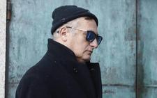«Nunca favorecí a Argilagos», sostiene Camio en el juicio por el caso Balenciaga