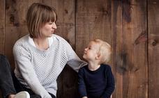 Seis de cada diez madres reciben críticas en su manera de criar a sus hijos