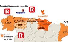 Zegona inicia el asalto a Euskaltel sin aclarar sus planes