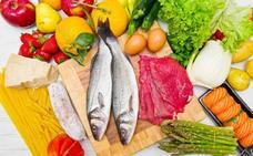 Los Juegos Gastronómicos del Mediterráneo se disputarán en octubre en Benidorm