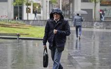 El exsecretario de la Fundación Balenciaga acusa a Camio de incurrir en un «fraude escandaloso»