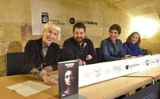 Yoseba Peña y Katharina Winkler, premios Euskadi de Plata