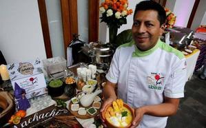 Fanesca, el plato típico de la Semana Santa en Ecuador