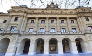 La Diputación destina 6 millones a programas de intervención familiar