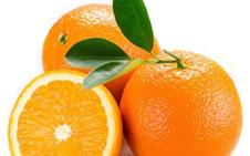 La naranja y su vida más allá del frutero