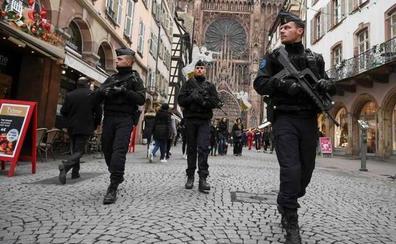 Francia reorienta su lucha contra la radicalización