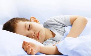 Tres de cada diez vascos duerme menos de seis horas al día