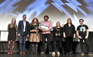 La solidaridad escocesa contra Pinochet de '¡Nae Pasarán!' gana el Premio del Público en Derechos Humanos