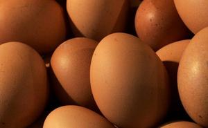 La cosmética deja de 'tocar' los huevos