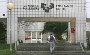 Euskadiko herritarrek instituzioekiko konfiantza maila altua dute, bereziki unibertsitatearekiko