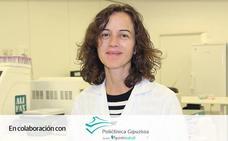 Análisis genéticos para prevenir enfermedades hereditarias