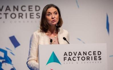 El Gobierno inicia la campaña electoral con 900 millones para pymes y obras