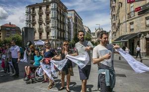 Solo el 23% de los vascos está a favor de la independencia