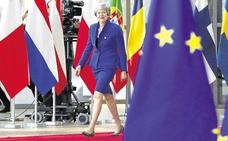 España perdería 1.200 millones anuales sin acuerdo comercial en el 'brexit'