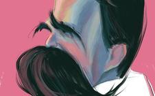 La filósofa que destrozó a Nietzsche y otras recomendaciones literarias