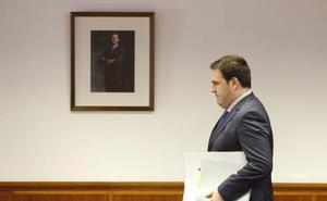 EH Bildu se compromete a «evitar un gobierno PSOE-Cs que tenga la tentación de mantener el statu quo»